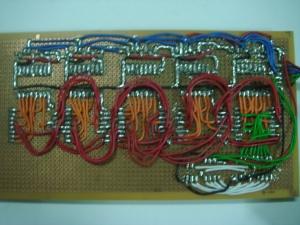 DSC07806